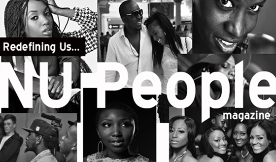 Nu People Tumblr splash (560x329)