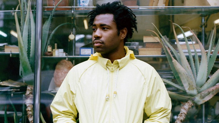 Sampha press photo 03 (724x408)