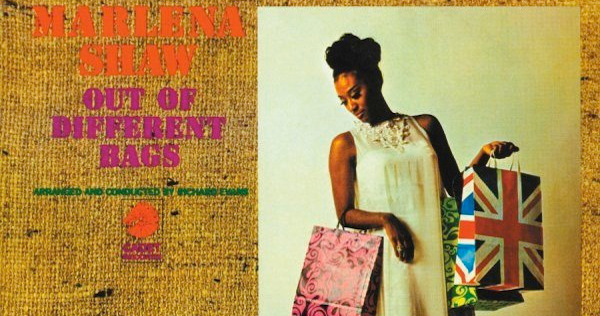 Marlena Shaw - Out of Different Bags artwork, edit (600x316)