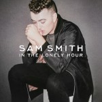 Sam Smith - In the Lonely Hour, 500