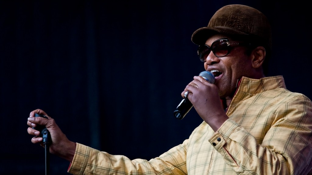 Bobby Womack, Hague Jazz 2011, 16/06/2011, by Maurice Haak (1920x1080)