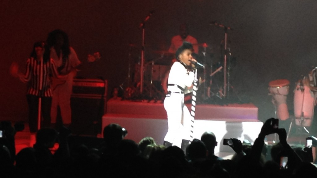 Janelle Monae, Brixton Academy, London, by Aaron Lee, 09052014, 01 (1448x815)