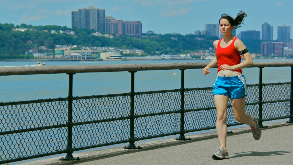 Runner in New York, 31072011, by Ed Yourdon (1448x815)