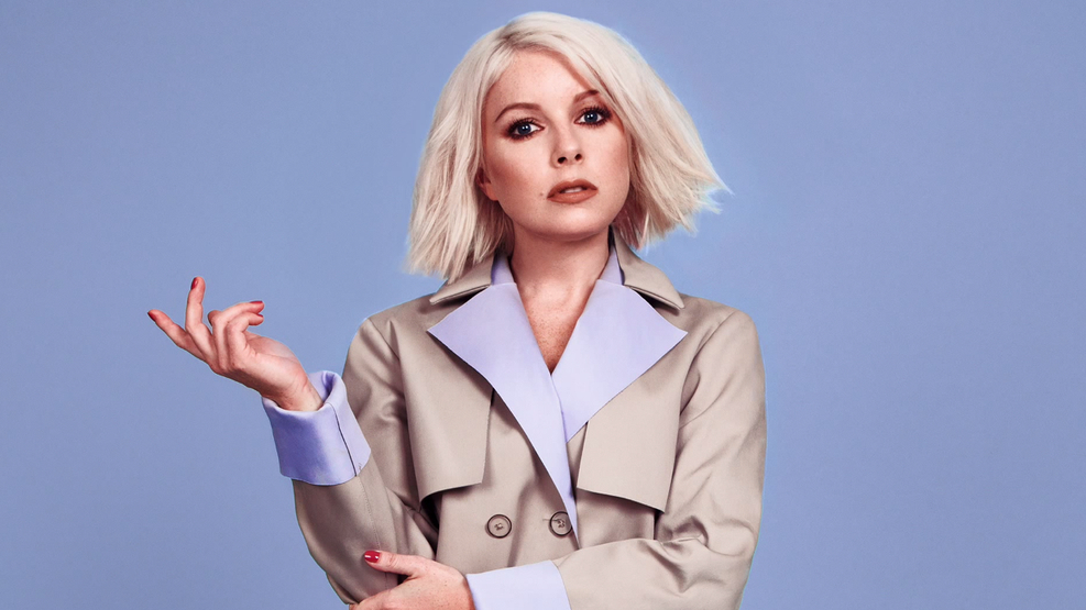 Little Boots - Better in the Morning splash large (987x555)