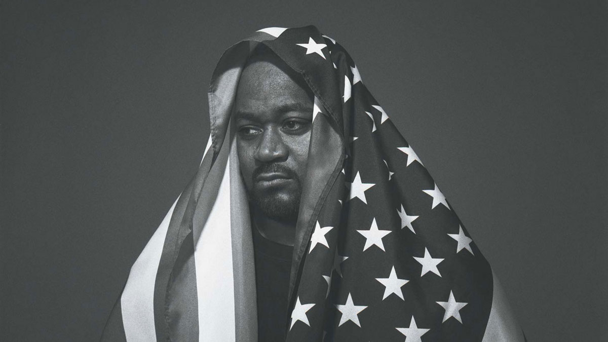 Ghostface Killah, BBNG - Sour Soul, press photo 02, (1200x675)