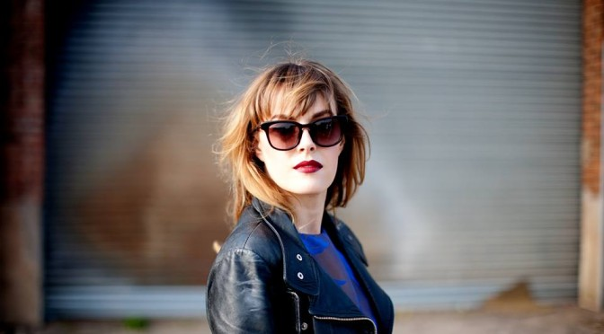 Gwenno Saunders, press photo (672x372)