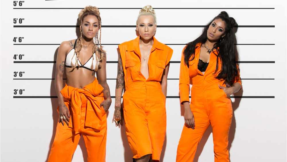 Stooshe - Lock Down (1000x563)