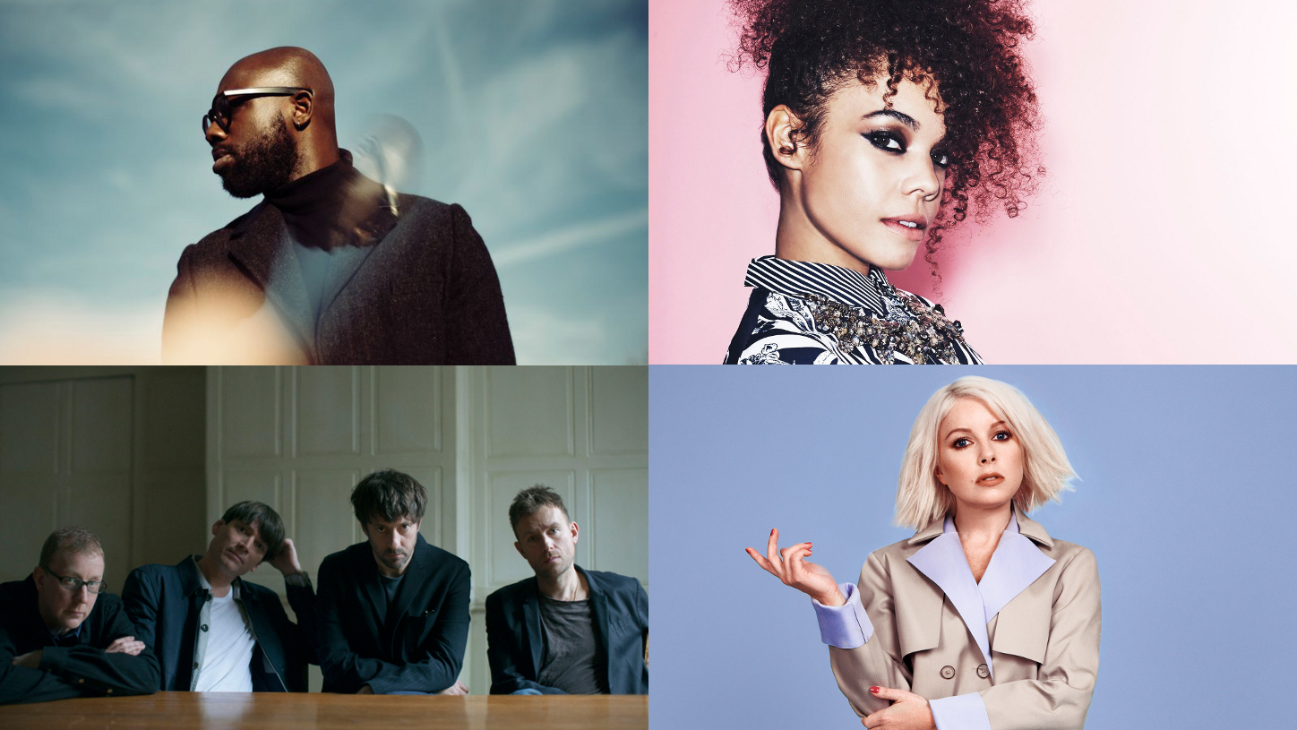 AOTY 2015 10-1 college: Ghostpoet, Andreya Triana, Little Boots, Blur (1448x815)