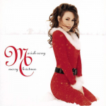 Mariah Carey - Merry Christmas, 500