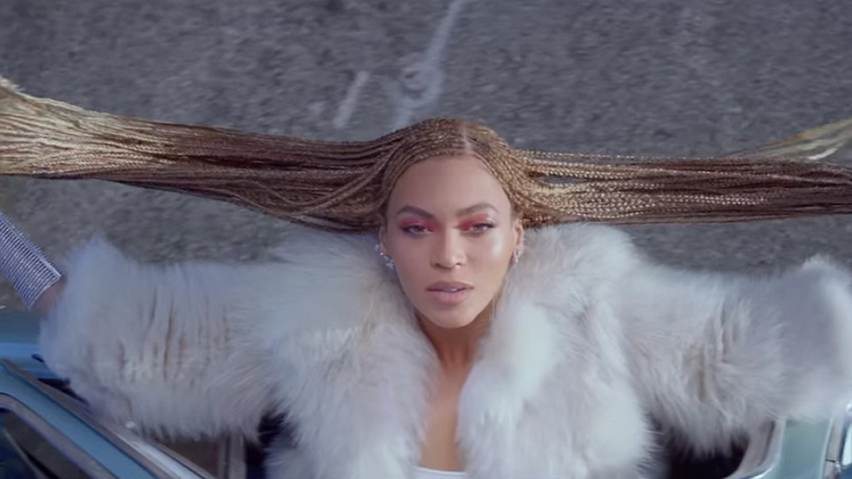 Beyonce - Formation_music video still 01 (951x535)
