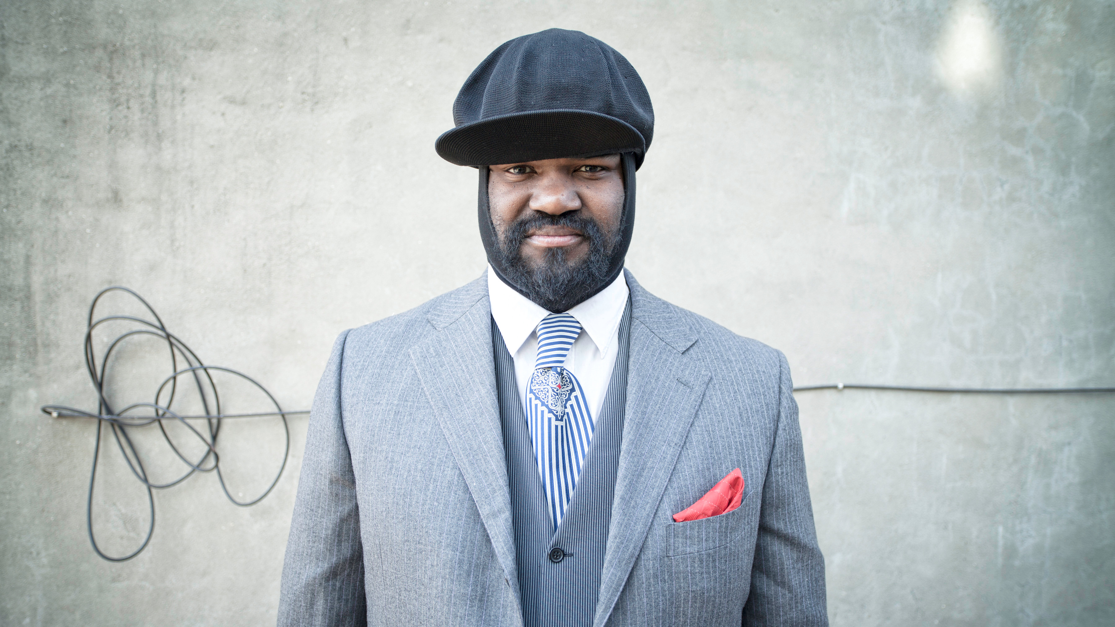 Gregory Porter, press photo 2012, 01 (3600x2025)