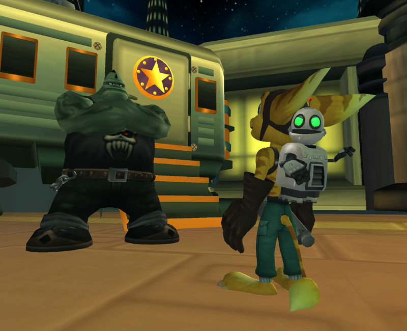 Ratchet & Clank (PS2, 2002), 05 (800x650)