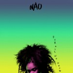 Nao - For All We Know, 500