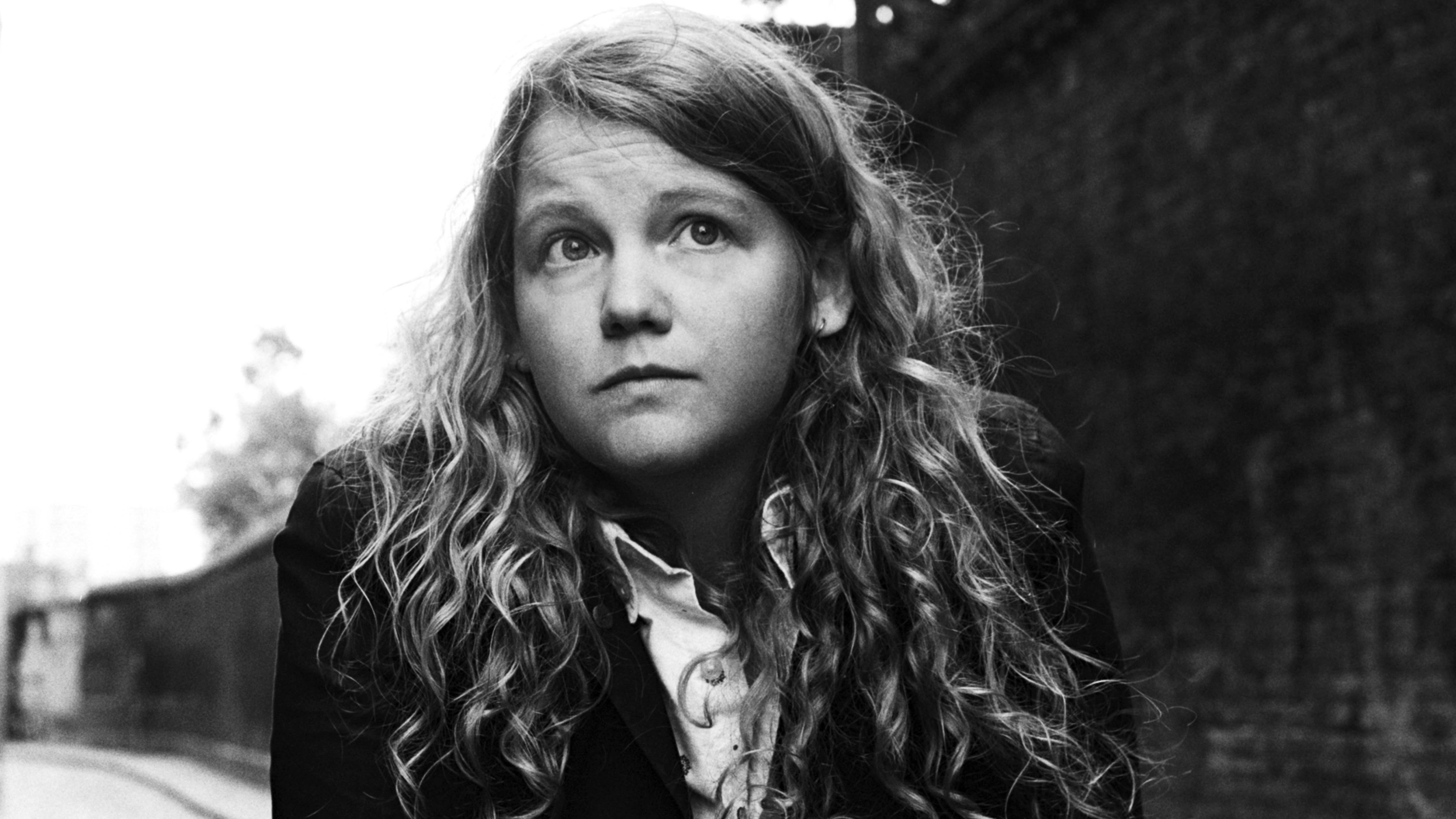 Kate Tempest_press_photo_2016_01_5404x3040